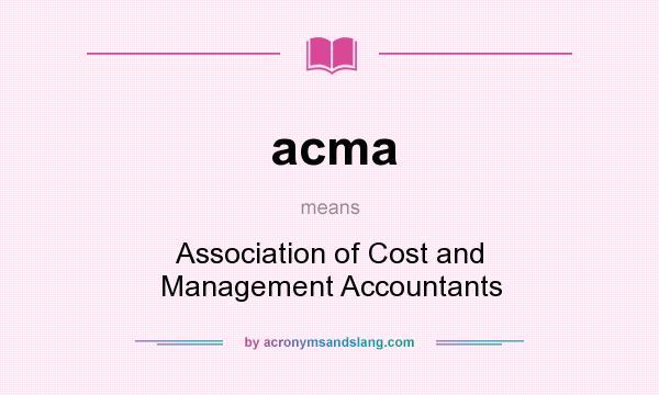 amalgamation costs