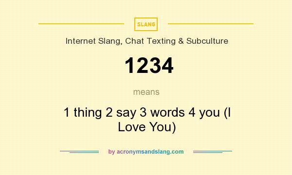 1234 chat love Contact natharbour have some questions just fancy a chat and a coffee get in touch, we'd love to talk about how we can help.