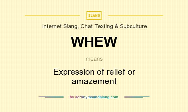 Aha meaning in texting