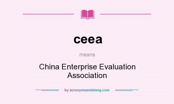 South asian professional association