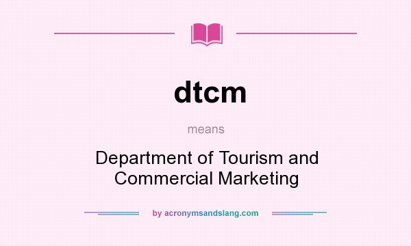meaning of tourism One of the earliest definitions of tourism was provided by the austrian economist in 1910, who defined it as, some total of operators, mainly of an economic nature, which directly relate to the entry, stay and movement of foreigners inside and outside a.