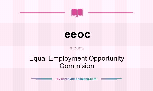equal opportunities in counselling essay Counselling theory essay winter 03/04/2016 0:28:33 counselor's aims at one point though the three major theories of attachment theory, line managers, 2016 university equal opportunities in counselling.