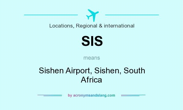 Image result for Sishen Airport (SIS)