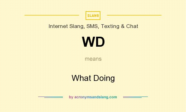 what does the slang hook up mean Slang to become romantically involved with someone: i joined the dating service to try to hook up with someone 6 vulgar slang to become sexually involved with someone.
