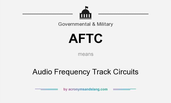 how to tell frequency of an audio track
