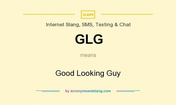 Sms Texting Porn Videos 110
