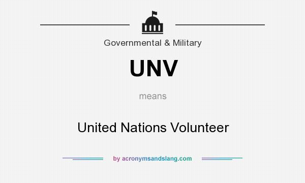 unv 502 annotated reference