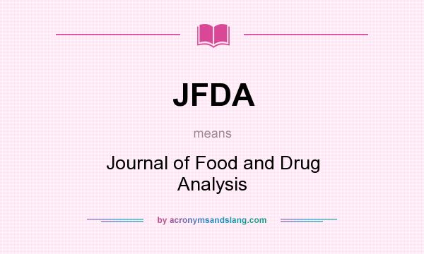 food journal analysis Laabs week 1 - food journal analysisdoc solution preview a) this is very much a personal answer as to how you feel about your intake i would say you certainly didn't eat near enough food for starters and several food groups are under-represented b) no.