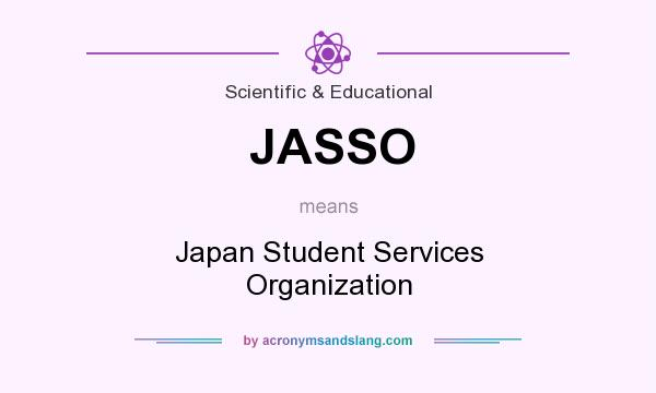 Image result for images for Japan Student Services Organization (JASSO)