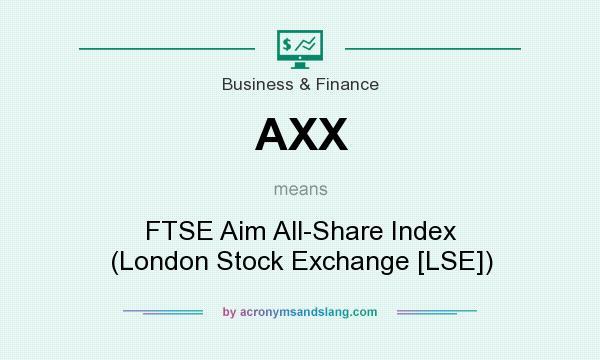 London Stock Exchange Group PLC - Bloomberg.com