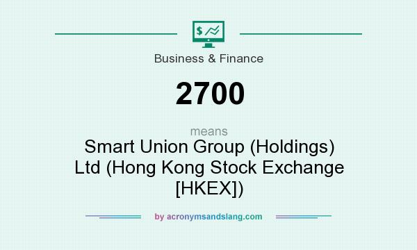 smart union group holdings limited Liri holdings group提供 i-account service liri holdings limited is an international financial service group registered in hong kong to provide enterprise.