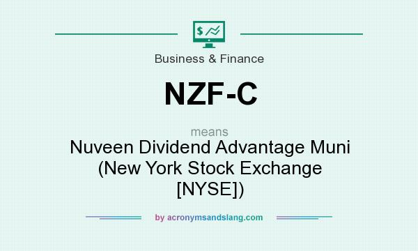 advantages of stock exchange pdf