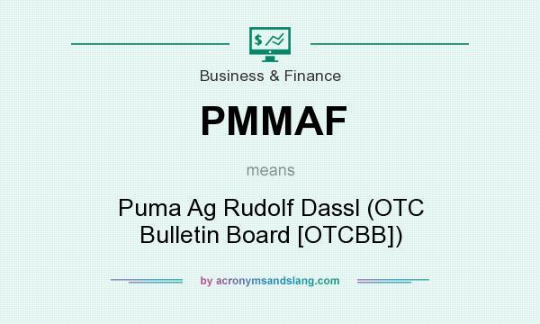 definition puma