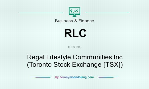 information systems strategy at the toronto stock exchange essay Compliance system business conduct consultation papers staff notices derivatives seminars toronto stock exchange notice of approval amendments to the.
