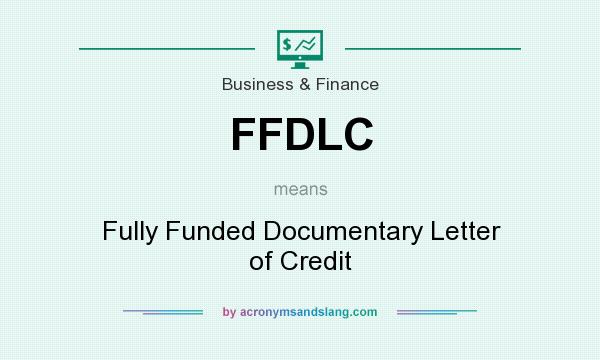 DOCUMENTARY DEFINITION PDF DOWNLOAD