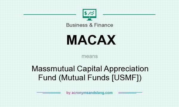 Macax