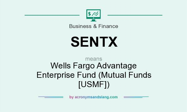 What does SENTX mean? - Definition of SENTX - SENTX stands for Wells
