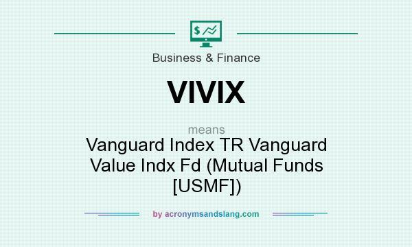 What Does Vivix Mean Definition Of Vivix Vivix Stands For