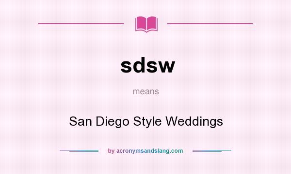 Slang terms for wedding