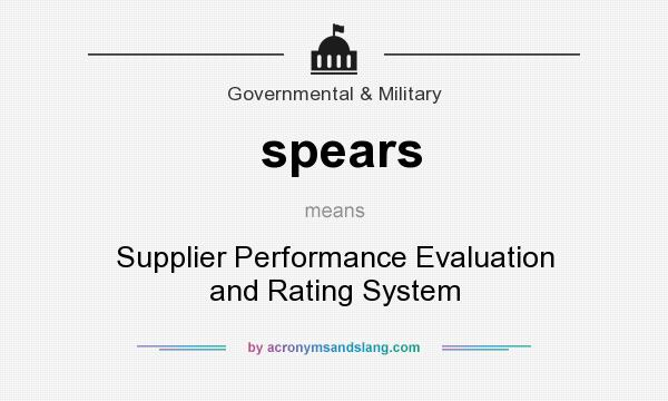 supplier rating system Supplier rating excel xls spreadsheet form: forum user name: keep me logged in: password: register: photo albums: blogs.