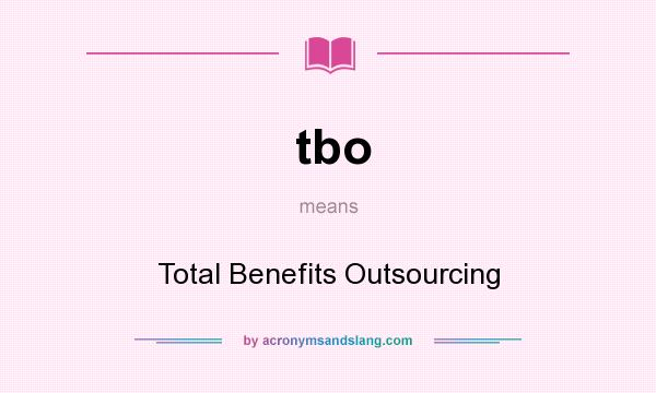 the true meaning and the many benefits of outsourcing Benefits of benefits of everything that matters search for there are actually many benefits of outsourcing that needs to be understood so companies can take the.