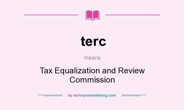 regulator review commission