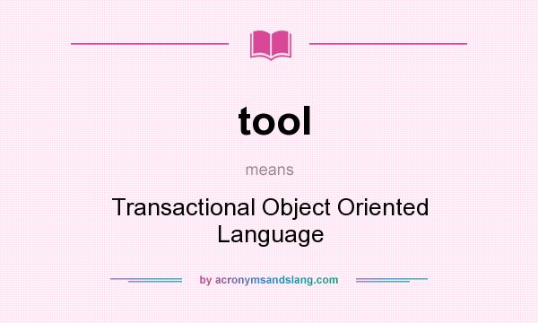 a description of sather as an object oriented language Sather - a language tutorial prev: chapter 22 defining classes and creating objects a fundamental feature of object oriented programming languages is that.