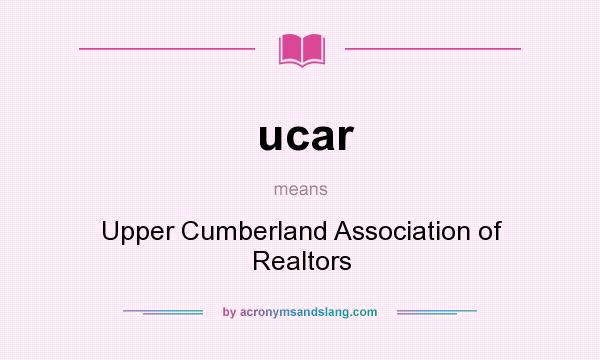 Upper Cumberland Lasix Associates