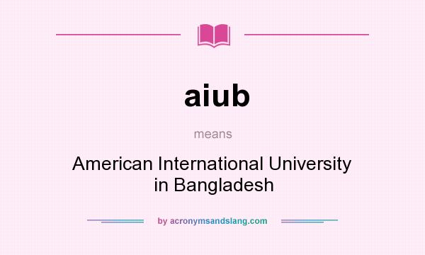 aiub affiliation report on loan Total number of as found: 10885 (61%) a b c d e f g h i j k l m n o p q r s t u v w x y z aa ab ac ad ae af ag ah ai aj ak al am an ao ap aq ar as at au av aw ax ay az top missing submit aa number of aas found: 624 (92%) aaaa - asian ameture athletic association.