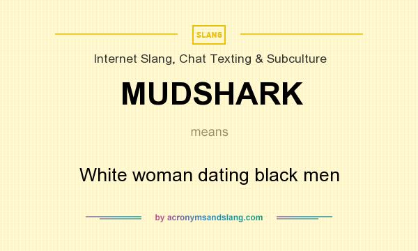 Meaning of dating chat