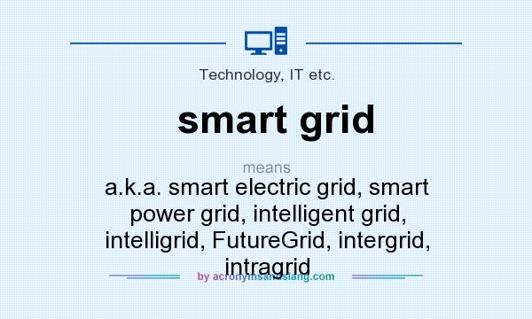 whats the buzz on smart grids essay A smartwatch is a touchscreen wearable computer in the form of a microsoft releases the spot smartwatch spot stands for smart personal objects technology.