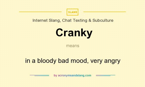 Mood | Definition of Mood at Dictionary.com