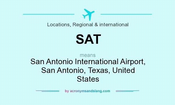 The abbreviation for texas