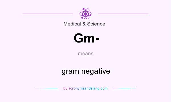 What Is Gm >> What Does Gm Mean Definition Of Gm Gm Stands For
