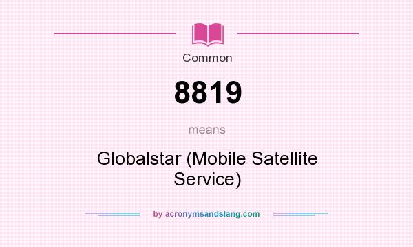 mobile satellite service Our products mobil satellite technologies offers almost every brand of satellite communications equipment in the industry our skilled team of experienced technicians are standing by to help find the right product for your unique need.