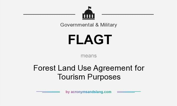 What Does Flagt Mean Definition Of Flagt Flagt Stands For