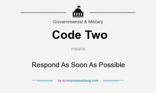 Urban Dictionary: soon™