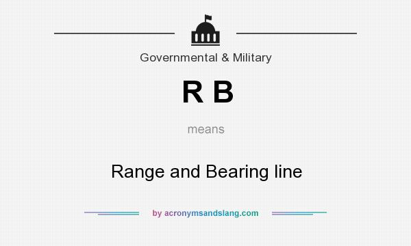 military bearing definition Rbc aerospace bearing products  plain bearings: spherical, rod-end, and journal bearings  on military aircraft manufactured by ford motor company the.