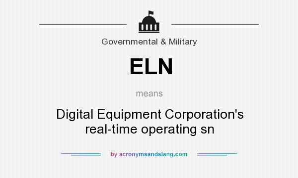 case 3 5 digital equipment corporation essay Digital equipment corporation was perhaps the second most important computer company in history, behind ibm its minicomputers challenged ibm, and, indeed, unix first ran on a dec pdp-7.