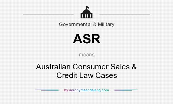 australian consumer law case studies Therefore, even if a contract is inconsistent with a provision of the australian consumer law, the australian consumer law may prevail case study abigroup contractors pty ltd v sydney catchment authority (no 3.