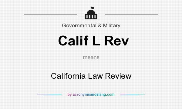 Legal definition of dating in california