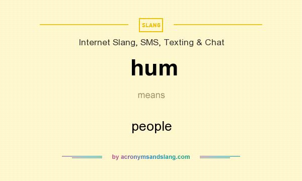 what does www stand for in texting