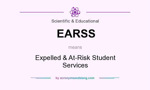Earss 2016