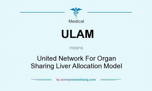 the uses of ulam Ulam - salad herbs of malaysia, kuala lumpur, malaysia 297 likes 'ulam - salad herbs of malaysia' documents the health and therapeutic benefits of ulam.