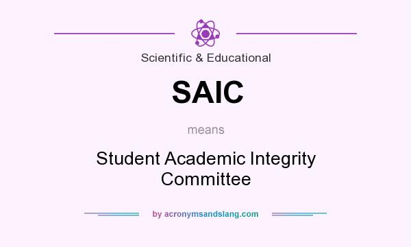 """what does academic integrity mean to you Academic integrity at mit avoiding plagiarism - cite your source what does it mean to """"cite"""" a source."""