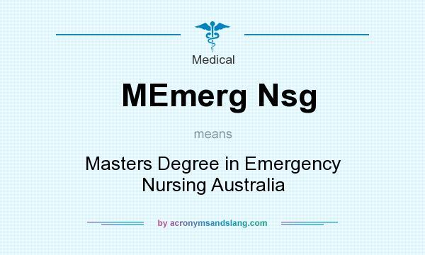 master s degree abbreviation