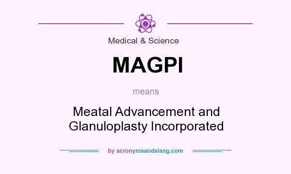 Hypospadias 3: MAGPI & snod grass (TIP) step by step operative urol…