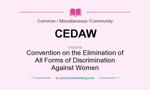forms of discrimination What is employment discrimination, types of employment discrimination with examples of each, and how to handle discrimination issues and file a complaint.