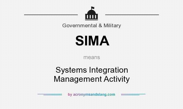 integrated conflict management sysytems