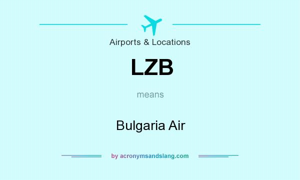 analysis of bulgaria air and the Bulgaria air (bulgarian: българия ер), is the flag carrier airline of bulgaria, [3] with its headquarters at sofia airport in sofia [4] the company is owned by chimimport inc and is a leader in terms of local market share.